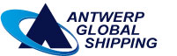 Antwerp Global Shipping