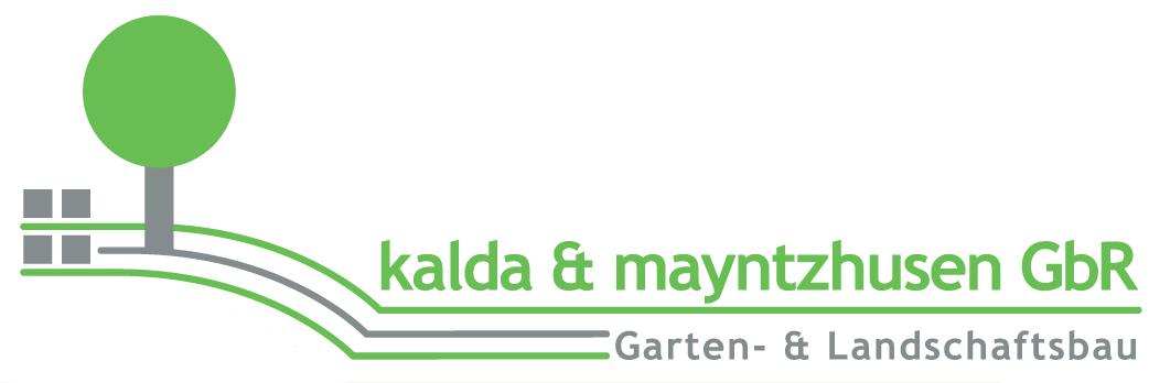 Kalda und Mayntzhusen Garten- und Landschaftsbau
